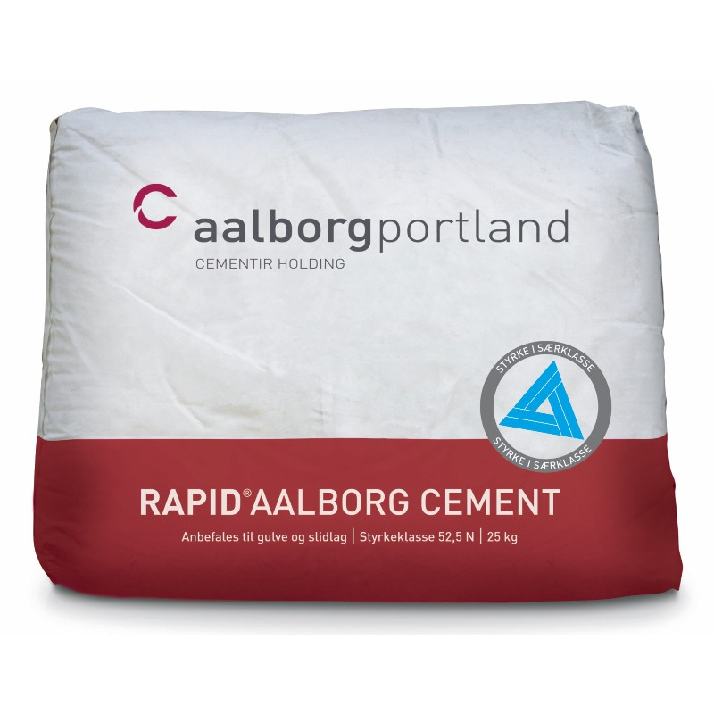 aalborg-cement-rapid-25kg