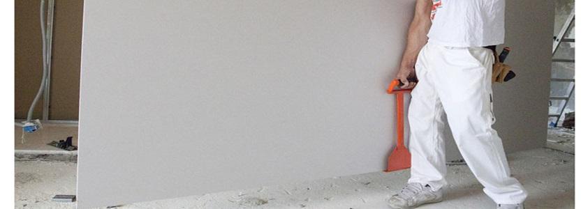 Bærehåndtag der hjælper dig med at løfte tunge ting - Køb nu på 10-4.dk