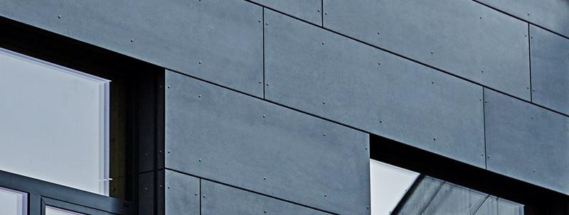 Cembrit facadeplader i høj kvalitet til Danmarks bedste priser