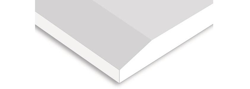 Gipsplader i høj kvalitet til billige priser