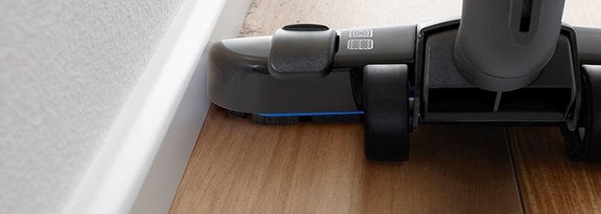 Find din nye støvsuger på 10-4.dk - Stort udvalg til skarpe priser