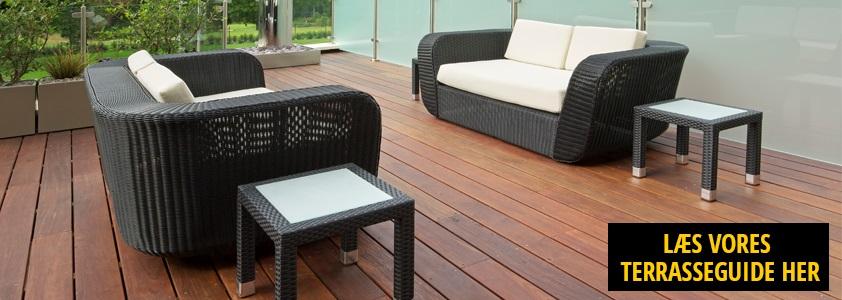 Læs vores terrasseguide her