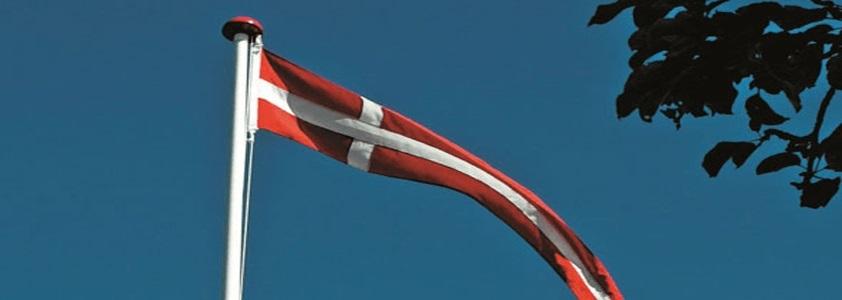 Dannebrogsvimpel fra Dano Mast - 10-4.dk