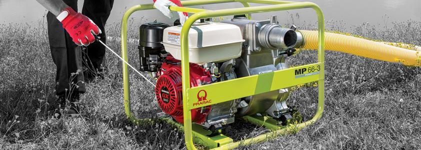 Køb en generator på 10-4.dk - Høj kvalitet og hurtig levering.