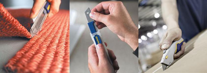 Stort udvalg af hobbyknive på 10-4.dk - Skarpe priser og hurtig levering