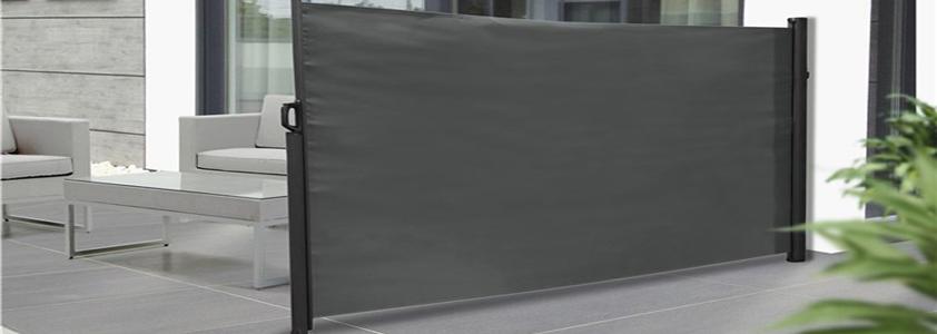 Stort udvalg af hegn på 10-4.dk - Find fx læhegn