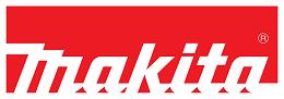 Makita elværktøj - masser af produkter af høj kvalitet
