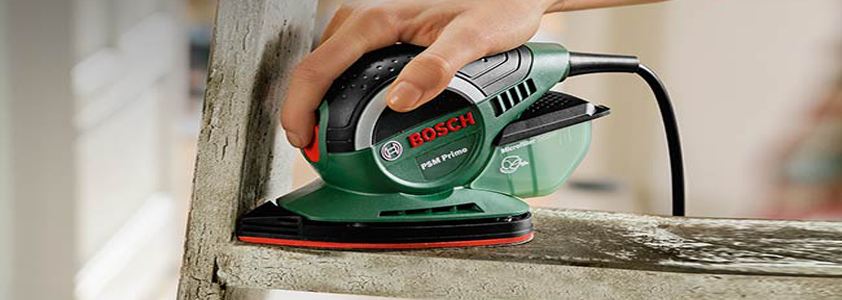 Multisliber fra Bosch - Køb nu på 10-4.dk