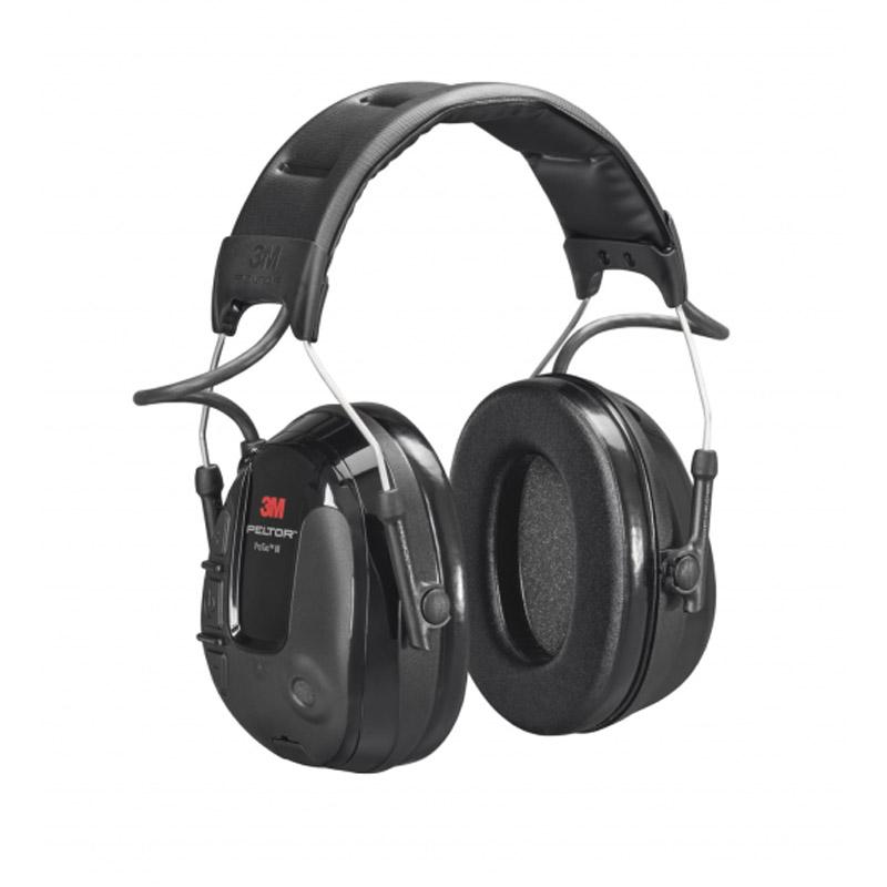3M Peltor høreværn Protac LLL Slim 206700)